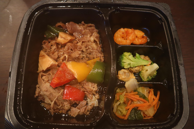 宅配 ナッシュ 【noshまるわかり】ナッシュ宅配弁当で絶対に失敗しない19のポイント! 宅食比較ランキング